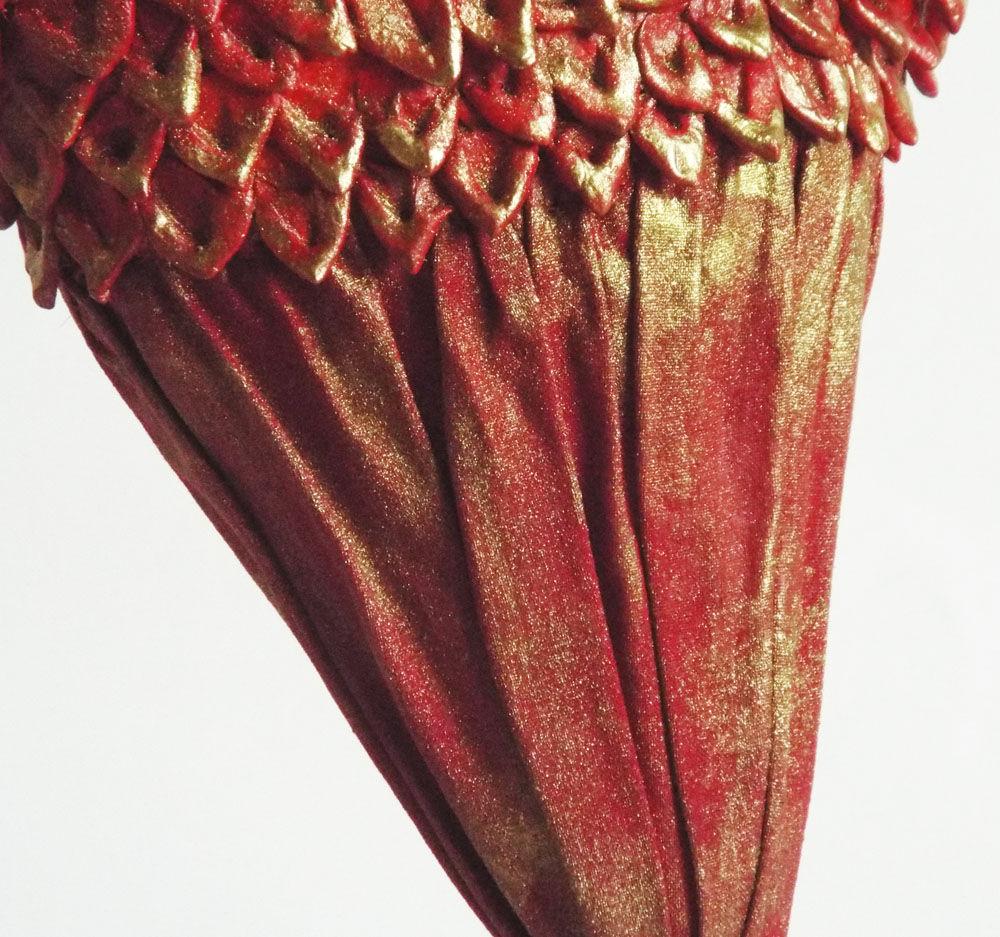новогодние скидки, готовь сани летом, красный петух, эксклюзивный подарок, золото