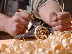 Столярное дело | Ярмарка Мастеров - ручная работа, handmade