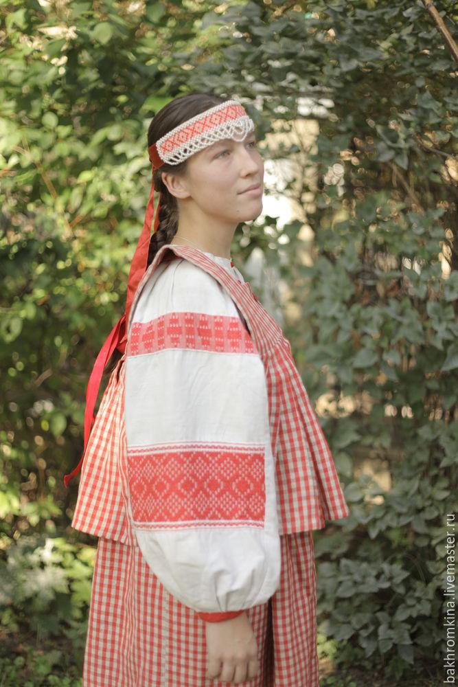 русские традиции, народная традиция
