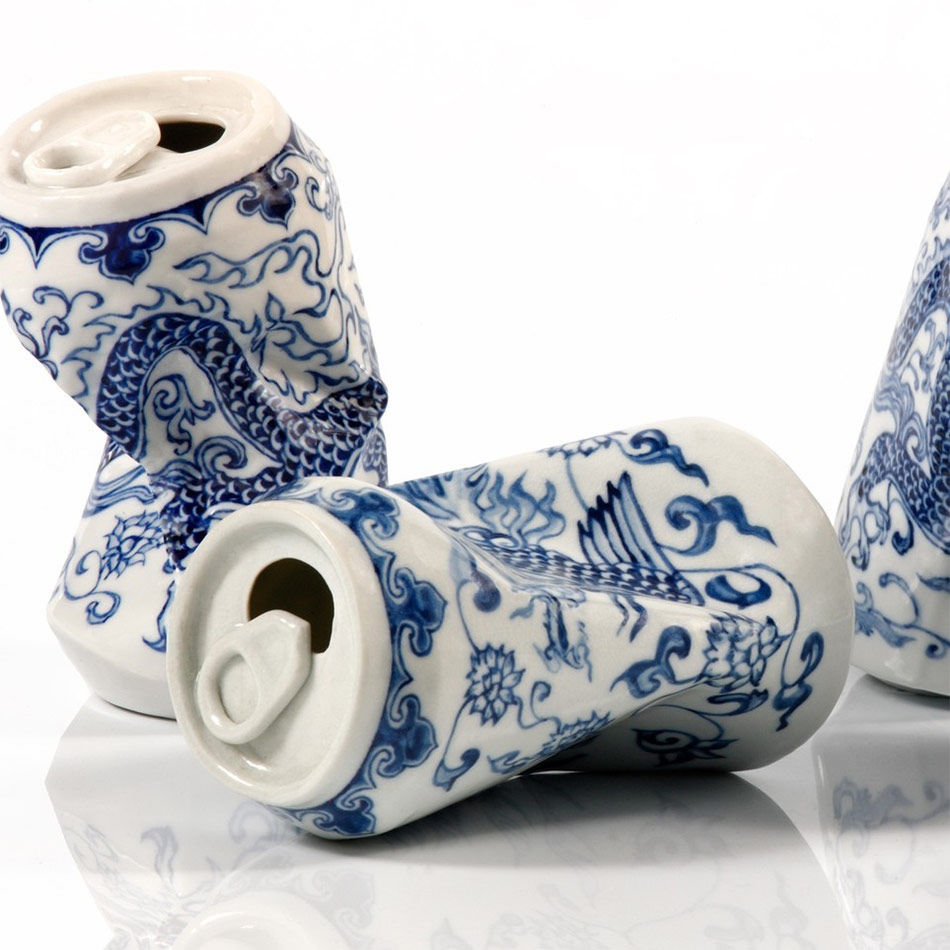художники-керамисты