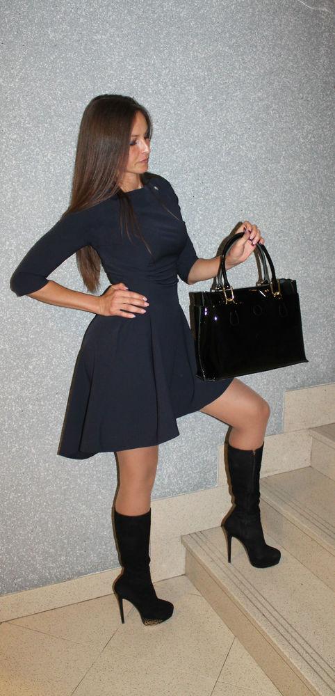 лаковая сумка, натуральная кожа, красная сумка, подарок женщине, подруге бухгалтеру