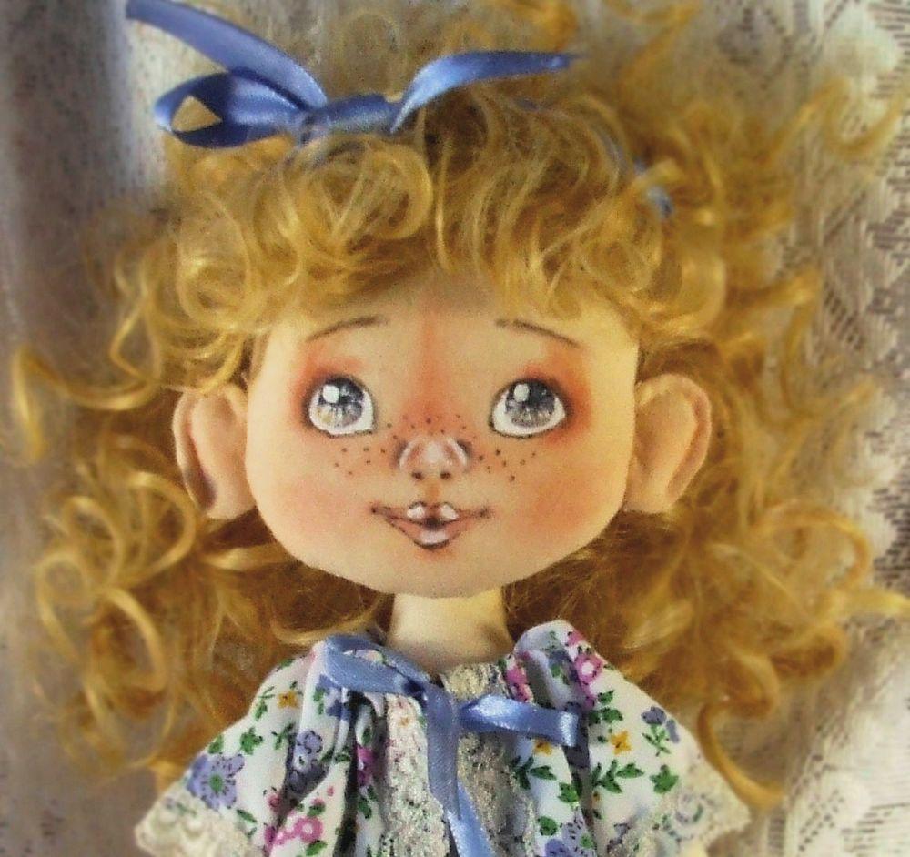 текстильная кукла, интерьерная кукла, подарок, новость магазина