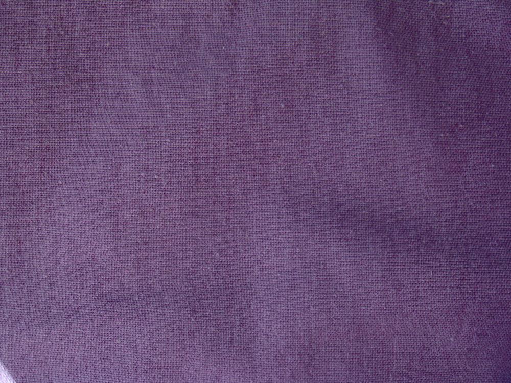 ткань для шитья, плюшевый мишка