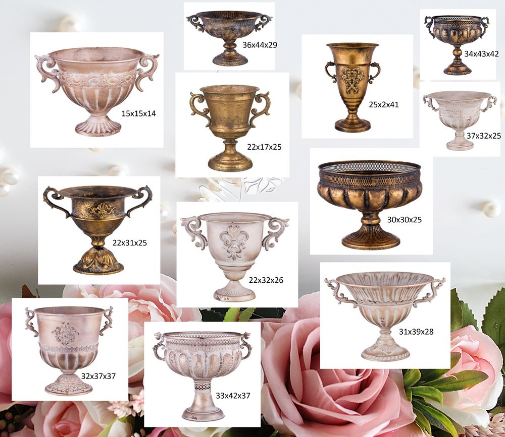 новинки, новость магазина, новинка магазина, новые работы, вазы, ваза для цветов, ваза, заказ букетов, букеты на заказ, интерьер, интерьер гостинной, букет в гостинную, букет на камин, интерьерный букет, интерьерная композиция, интерьерная штучка, красивая квартира