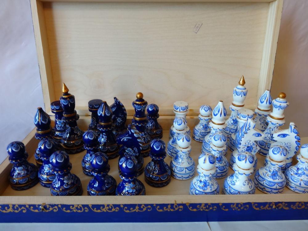 настольные игры шахматы, шахматы детям