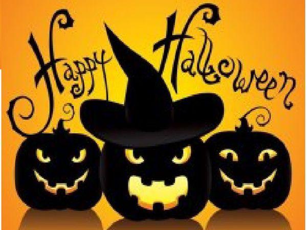 Скидка 25 % ко дню хеллоуина | Ярмарка Мастеров - ручная работа, handmade