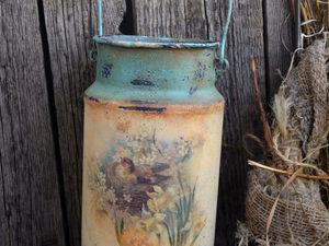 Весенние птицы. Избранное. | Ярмарка Мастеров - ручная работа, handmade