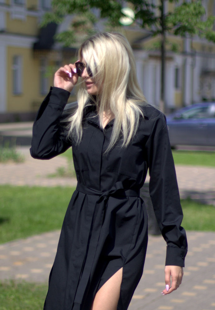 лето, дизайнерская одежда
