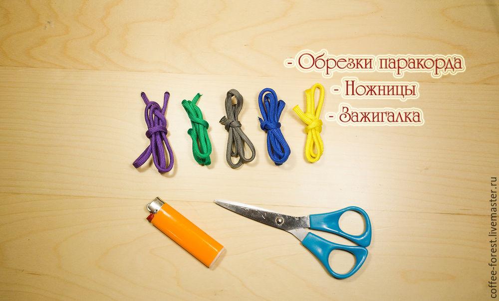 брелок, подарок на 23 февраля, подарок мужчине, темляк, своими руками, рукоделие, helenmur, милитари, плетение, брелок человечек
