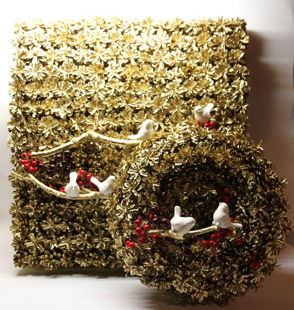 елочка, сувенир на новый год, елка новогодняя, декор для дома