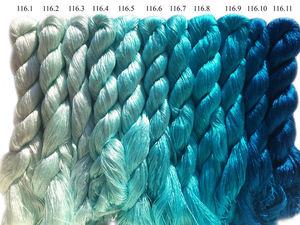 Поступление шёлковых ниток для вышивания!. Ярмарка Мастеров - ручная работа, handmade.