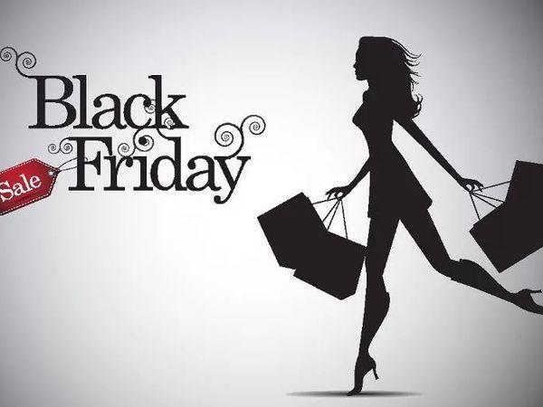Черная пятница 23-24 ноября! | Ярмарка Мастеров - ручная работа, handmade