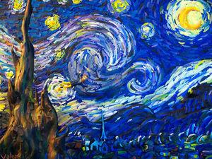 Clay Artist: 25 Amazing Works by Valentin Falconi. Livemaster - handmade