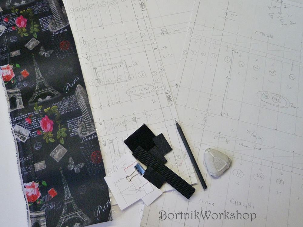 спицы, вязание, хранение материалов, вязание крючком