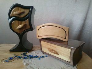 Конфетка На три Комодика. Ярмарка Мастеров - ручная работа, handmade.