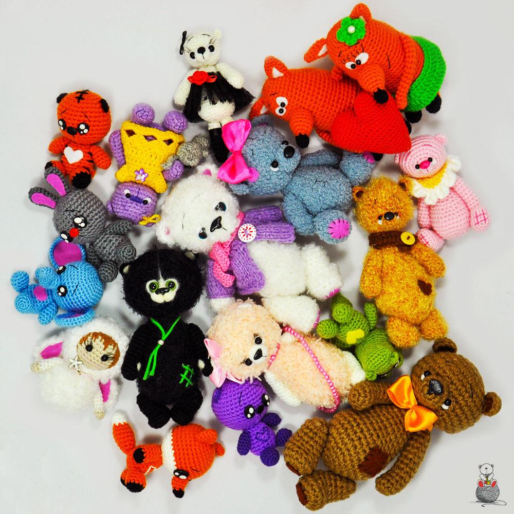 игрушки, компания, купить игрушки