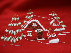 45% при покупке от 1200 р и более до 7 декабря!. Ярмарка Мастеров - ручная работа, handmade.