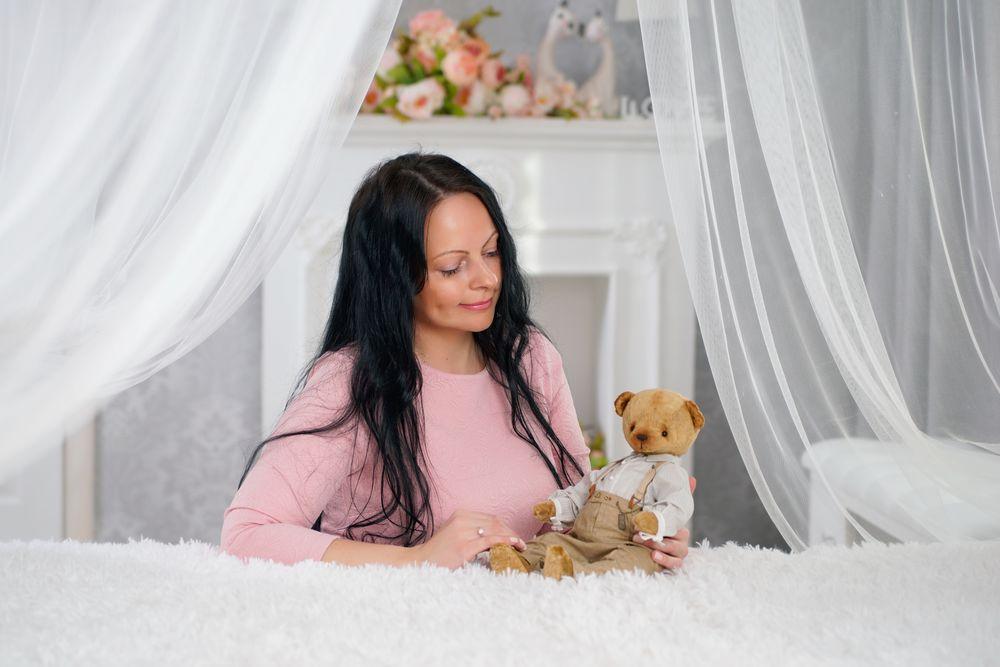 мишки тедди, teddy bear