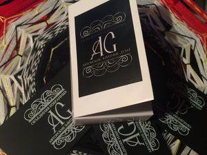 Любимые ароматы в брендовом оформлении!. Ярмарка Мастеров - ручная работа, handmade.