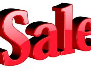 BIG SALE!!! Не пропустите 20-21 июля скидки!!!   Ярмарка Мастеров - ручная работа, handmade