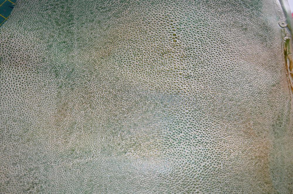 Образцы кожи, которые есть в наличии, фото № 26