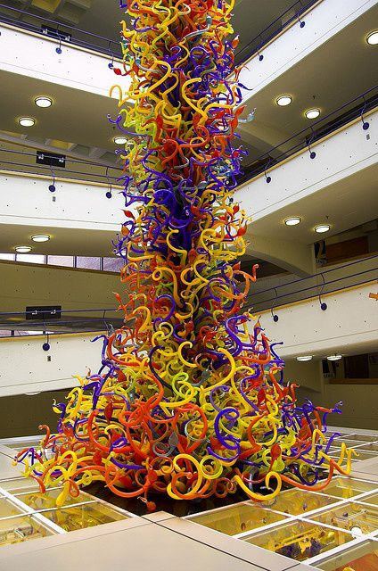 19_Dale Chihuly