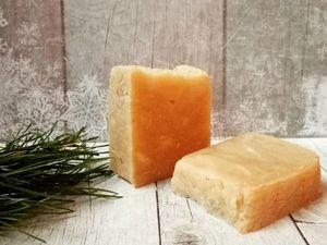 Скидка на 3 сорта натурального мыла 20%. Ярмарка Мастеров - ручная работа, handmade.