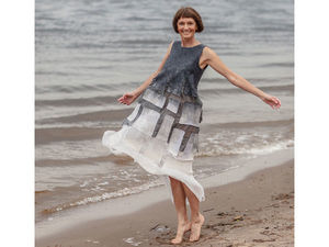 Фотосессия для летних платьев!. Ярмарка Мастеров - ручная работа, handmade.