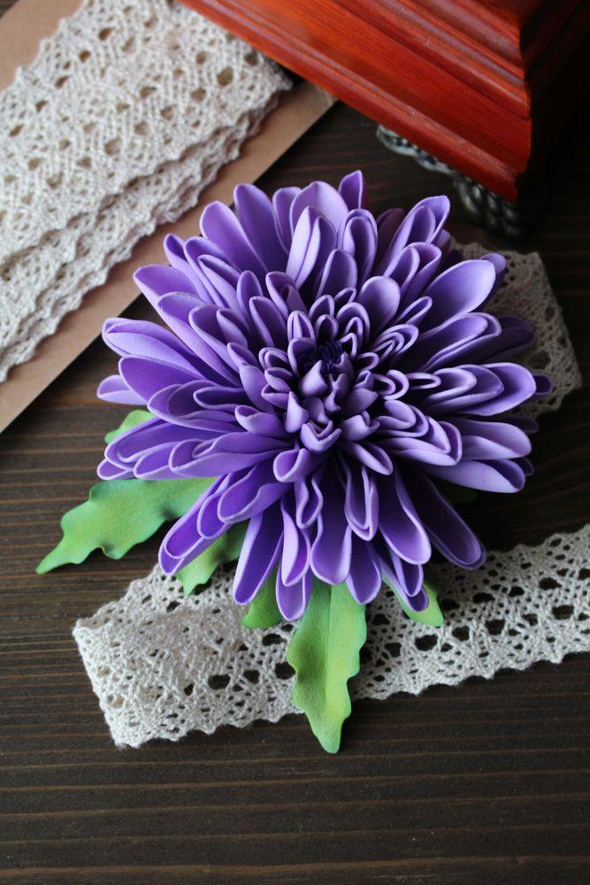 hand-made5, флористика handmade