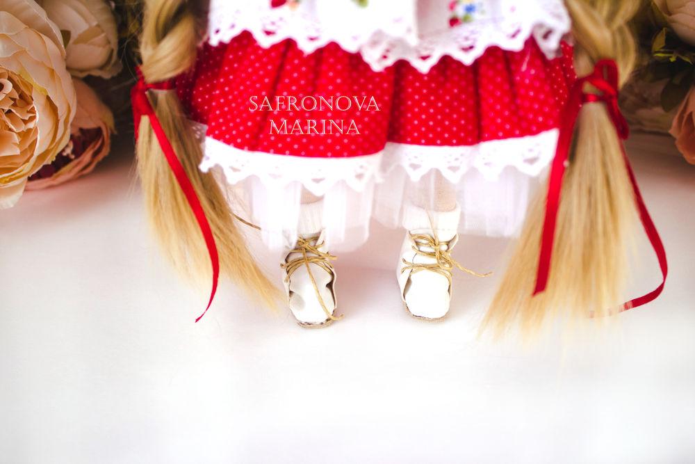 купить подарок длядевочки, купить нежную куклу