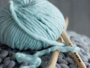 Минутка отдыха:кто о чем, а я о шарфиках. Ярмарка Мастеров - ручная работа, handmade.