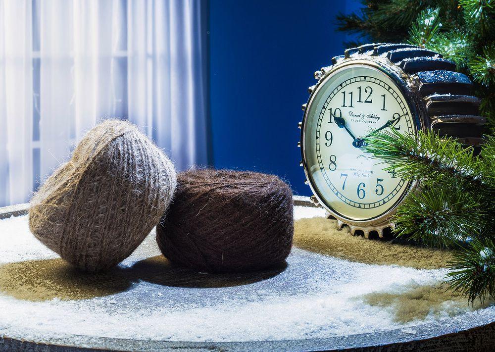 нитка тонкая шерсть, пряжа для ручного вязания