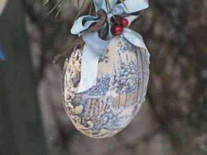Рождество! | Ярмарка Мастеров - ручная работа, handmade