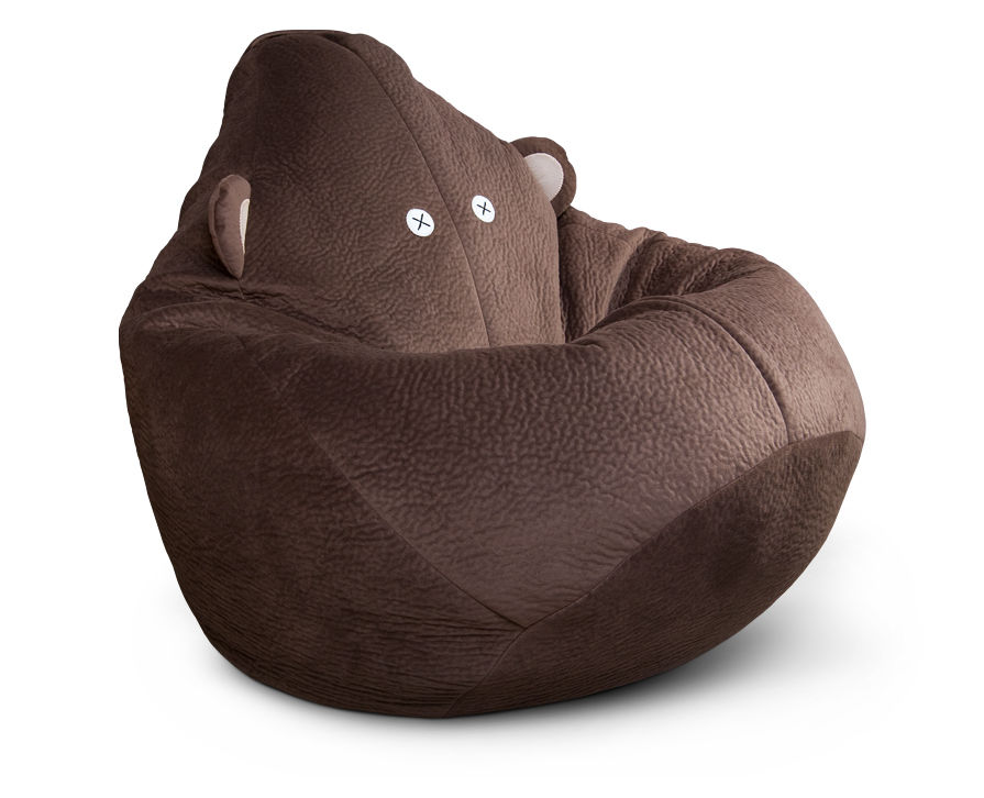 в наличии, бескаркасная мебель, детская мебель, в подарок