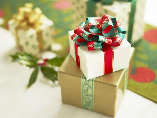 Снегурочки, выбираем того, кому готовим подарок!!! | Ярмарка Мастеров - ручная работа, handmade