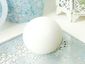 Дезодорант-кристалл снова в продаже!. Ярмарка Мастеров - ручная работа, handmade.