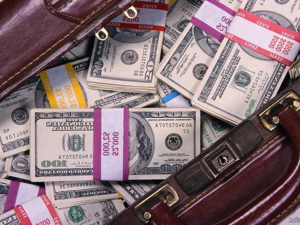 7 Шепотков на Деньги | Ярмарка Мастеров - ручная работа, handmade
