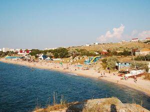 Мечтаю о Крыме!!!  Собираю в копилку на мечту  :О) | Ярмарка Мастеров - ручная работа, handmade