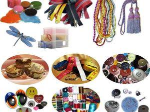 Постепенное расширение товаров в магазине | Ярмарка Мастеров - ручная работа, handmade