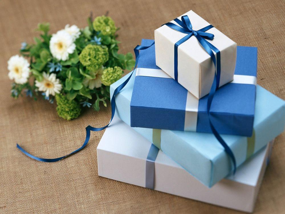 Интернетмагазин Новосибирск Подарок плюс Подарки и