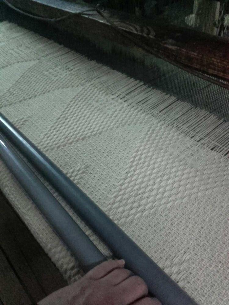производство шерсти, 100% шерсть