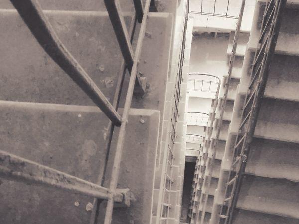 Лестница или почему феечки так  мало весят:) | Ярмарка Мастеров - ручная работа, handmade