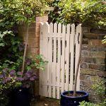english-home-and-garden1-18.jpg