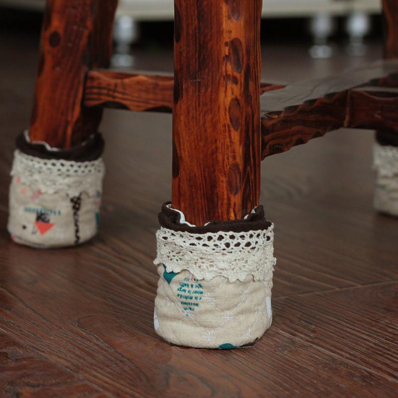 носочки для мебели