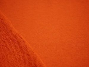 Ткань футер   Ярмарка Мастеров - ручная работа, handmade