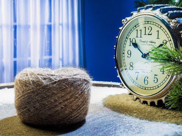 Выставлена в продажу новая позиция магазина ---- пряжа   «Звезда Кавказа 265м100грамм» ТОНКАЯ для ручного вязания. | Ярмарка Мастеров - ручная работа, handmade
