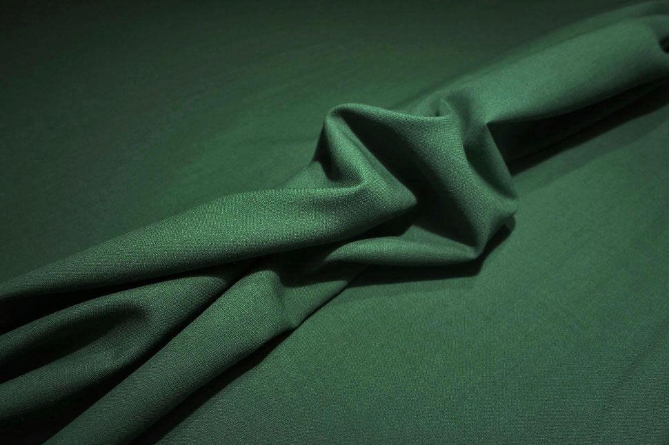 купить ткани недорого, костюмная ткань