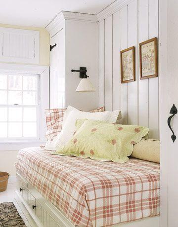 Спальня, фото № 14