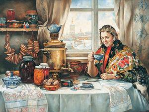 Кухня--территория красоты | Ярмарка Мастеров - ручная работа, handmade