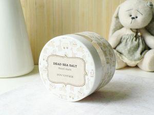 Детская соль для ванны снова в продаже!. Ярмарка Мастеров - ручная работа, handmade.